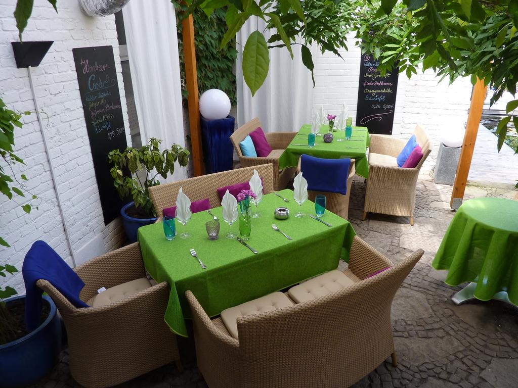 Lounge Garten. Affordable Seater Pe Rattan Outdoor Garden Sofa Set ...